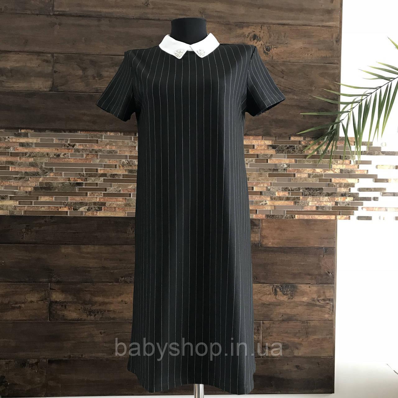 Женское платье Koton.  Размер S,M. L.