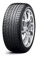Шины Dunlop SP Sport 01 215/55 R16 97W XL