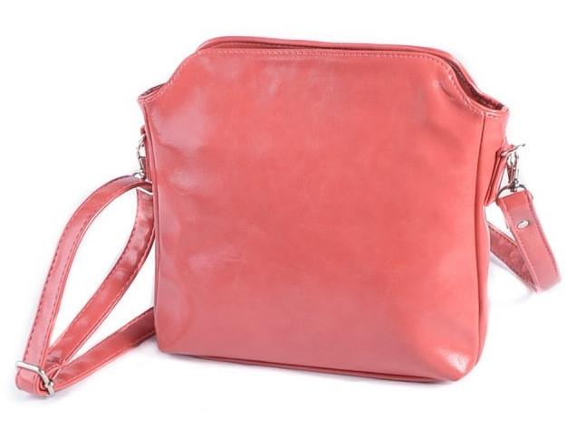 fb4cdbceeefb ... женские сумки со стильным дизайном и по недорогой цене? Тогда вы на  правильном пути. В этом каталоге представлены модели трендовых фасонов по  средним ...