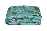 Одеяло ватное ВЕРОНА. Размер 180х210 см.