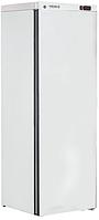 Фармацевтический холодильный шкаф ШХФ-0,4 Polair