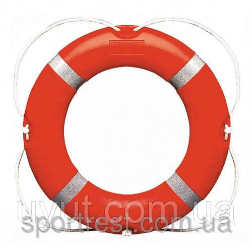 Круг спасательный КС