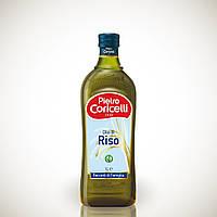 Масло рисовое Pietro Coricelli Olio di Riso 1Л