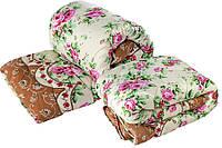 Одеяло шерстяное ВЕРОНА. Размер 150х210 см.