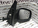 Зеркало заднего вида правое Renault Kangoo I 1998-2008г.в. 01*4106, фото 2