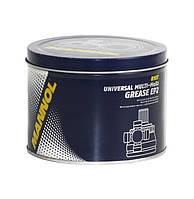 Пластичне мастило Універсальний Multi-MoS2 Grease EP2 800g