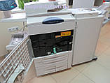 Xerox  Docucolor DC 250 б/у, фото 3