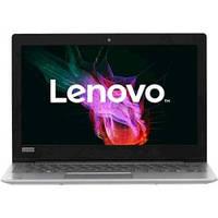 Ноутбуки Lenovo «Prom»