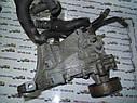 Водяной насос Mazda 3 6 GH CX-7 2008-2012г.в. 2.2 дизель, фото 2