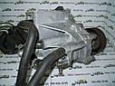 Водяной насос Mazda 3 6 GH CX-7 2008-2012г.в. 2.2 дизель, фото 4