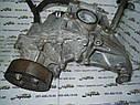 Водяной насос Mazda 3 6 GH CX-7 2008-2012г.в. 2.2 дизель, фото 5