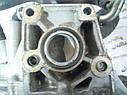 Водяной насос Mazda 3 6 GH CX-7 2008-2012г.в. 2.2 дизель, фото 6
