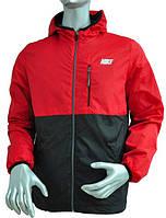 Куртка спортивная Nike
