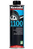 Антигравийный и антикоррозионный препарат Noxudol 1100 (1л)