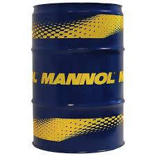 Mannol Defender 10W-40 на розлив
