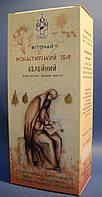 "Монастирський чай "" Келейний"" (общеукрепляющий)"