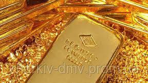 Аффинаж золота, серебра, платины, металлов платиновой группы