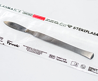 Плоский рулон Tyvek® для плазменної стерилізації Steriplasma / 75 мм х 70 м