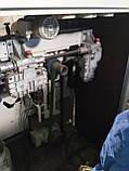 Четырехсторонний станок Weinig Profimat 23, фото 6