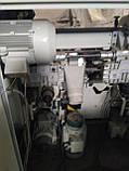 Четырехсторонний станок Weinig Profimat 23, фото 7