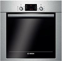 Духовой шкаф Bosch HBG 43S450 E ( электрический, 62 л )