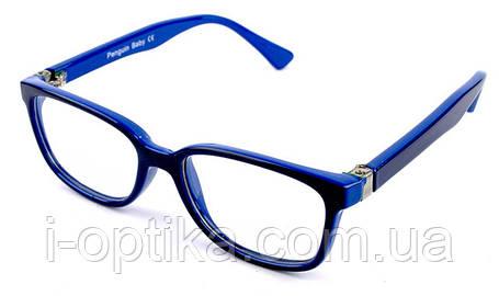 Детские компьютерные очки, фото 2