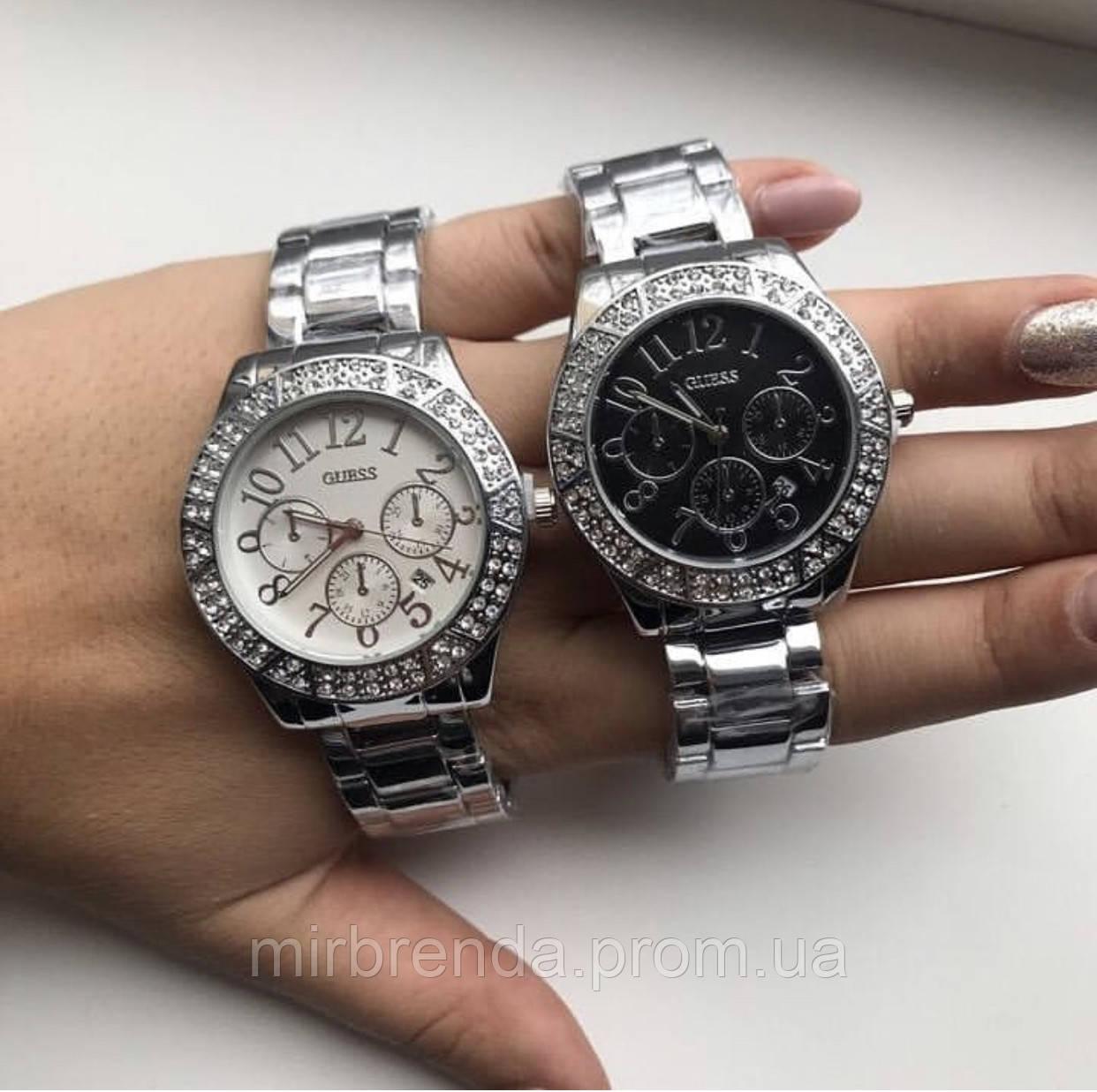 Часы брендовые продать часа авто срочный выкуп москва 24