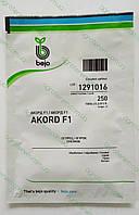 Огурец Акорд 250с, фото 1