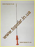 Щуп масла Peugeot Partner I 96-08 1.1i/1.4i  Top Ran 723 516