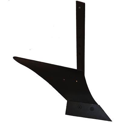 Плуг-2 (для мотокультиватора), фото 2