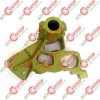Корпус вязального аппарата 000077 Claas Markant, фото 1