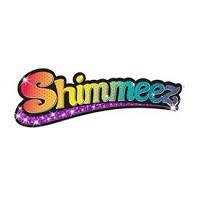 Shimmeez