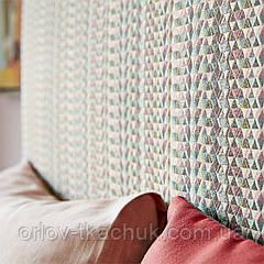 Ткань для обивки Concentric Zanzibar Scion