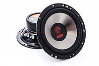 Автоакустика Mystery MJ-650