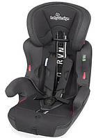 Автомобильное кресло, Baby Design Jumbo 07.