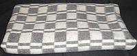 Одеяло баевое (бюджетное) 140х205, Киве