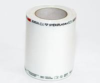 Плоскі рулони Tyvek® для плазменної стерилізації Steriplasma  / 150 мм х 70 м