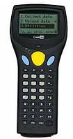 CipherLab 8370 Терминал сбора данных ТСД (штрих кода)