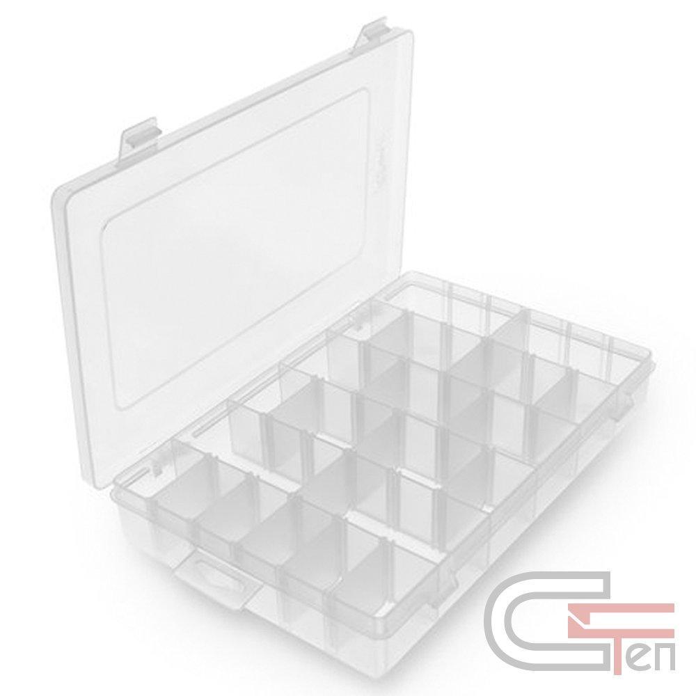 Органайзер103-132D Pro'sKit