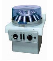 Центрифуга ОПн-8 переносная лабораторная медицинская до 8000 об/мин