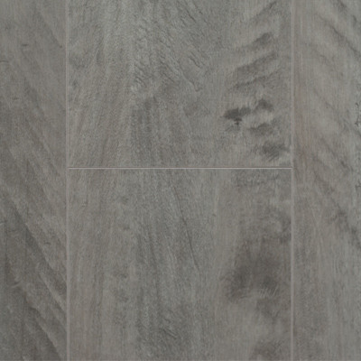 Ламинат Swisskrono Helvetic Floors 053 V4 CA Kander 5(12x193x1380 мм) - 1,332 м2/уп. - (кв.м)