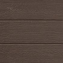 Стол складной туричтический Goodhome 180 коричневый, фото 3