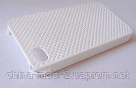 Чехол - сетка для копии iPhone 4, фото 2