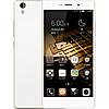 Hisense K8/H910 White