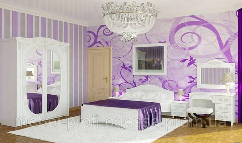 Спальня АнжеликаНеман