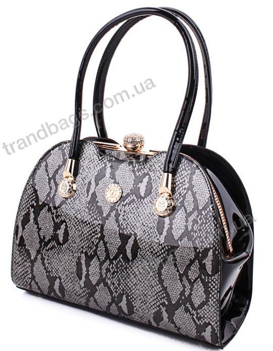 6390a929c299 Женская лакированная сумка 2002 купить женскую лакированную сумку ...
