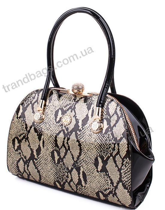 c177d19e715d Женская лакированная сумка купить дешево Одесса 7 км интернет-магазин