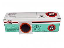 Латки камерные F-1 упаковка 100 шт. Rema Tip-Top 5007022 (Германия)