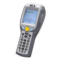 CipherLab 8500 Терминал сбора данных ТСД (штрихкода)