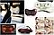 Массажная подушка для шеи дома и в автомобиль Car Massage Pillow, фото 5
